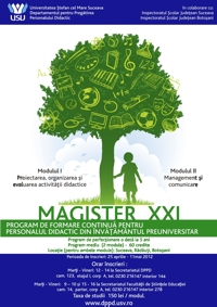 MagisterXXIderia3